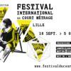 Palmarès du 14ème Festival International du Court Métrage