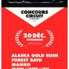 Finale Concours Circuit 2014