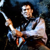 Week-end spécial Halloween – Film culte : Evil Dead