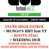 Telerama Dub Festival – Lille