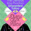 The Denyals + King Phantom + Unwanted Tatoo