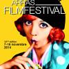 15ème Arras Film Festival : L'évènement ciné de l'année dans la Région !