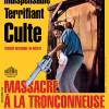 Massacre à la Tronçonneuse : Le plus grand film d'horreur de tous les temps !