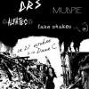 DRS + Mudpie + Alfatec + Fake Shakes