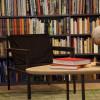 Coffee Table Book Club #2