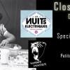 Closing Party des Nuits électriques