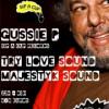 Gussie P
