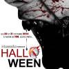 Soirée Halloween au Manoir Koezio
