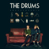 The Drums sortent leur Encyclopedia