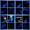 Undae in Vitro, Maël Isaac : de la harpe, de l'électro, de l'expérimentation, du bleu…