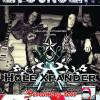 Hole Xpander