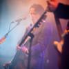 Festival Les InRocks Philips : Palma Violets + Parquet Courts + The Orwells au Grand Mix