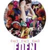 3 questions à Mia Hansen-Løve sur le film «Eden»