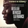 Abd Al Malik – Qu'Allah bénisse la France