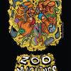 Zoo Machines Festival
