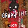 Nocturne Graphzine
