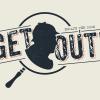 Get Out, un nouveau jeu d'énigmes à tester à Lille !