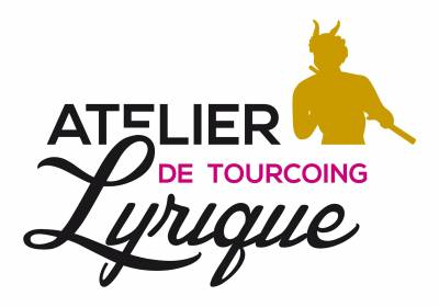 acteurs culturels atelier lyrique de tourcoing lille la. Black Bedroom Furniture Sets. Home Design Ideas