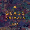 Glass Animals + Weekend Affair au Grand Mix