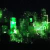Soirée vidéo : Amon Tobin