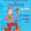 Festival Contes et Légendes #14