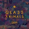 «Zaba» de Glass Animals