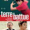 Terre Battue : Sur fond de tennis, le premier film d'un réalisateur originaire de Lille