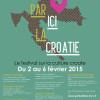 PankulturA 2015 : Il y a du monde aux Balkans