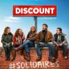 Discount : Une comédie solidaire tournée dans le Nord et la métropole lilloise