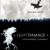 Brieg Guerveno + Light Damage