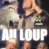 Benoît chante au loup