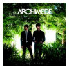 Archimède + Tony Melvil