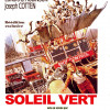 Soleil Vert : Un classique de la science-fiction, visionnaire, humaniste, écologiste !