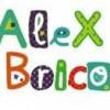 Alex la Bricole