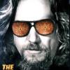 «The Big Lebowski»: Reprise du film le plus culte, cool et rock'n'roll des frères Coen !