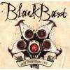 BlackBart : Nous Trinquerons avec…