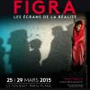 Le FIGRA 2015, « les Ecrans de la réalité »