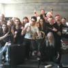 Wizzö + Blackbart + Bloody Hours au Midland