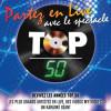 Marc Toesca du Top 50