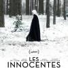 «Les Innocentes» : Lors de la seconde guerre mondiale, des religieuses face à la barbarie