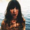 Eleanor Friedberger + Plants & Animal