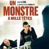 Un monstre à mille têtes : Un grand thriller à l'américaine qui vient du Mexique !