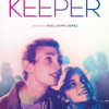 Keeper : Coup de cœur pour un film sur ces ados qui deviennent parents