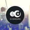 Un challenge EcoDreams pour financer des documentaires sur le monde