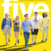 Five, le film