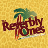 Cayman Kings + The Reverbly Ones + Dr Jeckyll