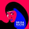 Brisa Roché commence à dévoiler son nouvel album et sa tournée