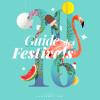 Festivals Mai 2016 : Nos coups de cœur hors région