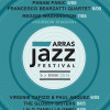 Arras Jazz Festival 2016