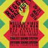 Reggae Waz Fest 2016